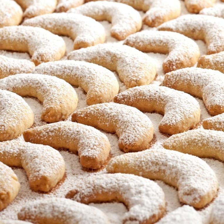Lam-Banh-Cookie- Chocolate-don-gian-an-sang