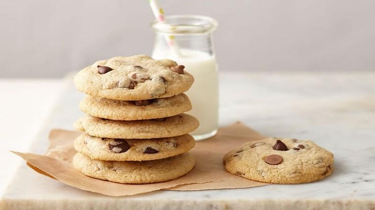 banh-Coffeebean-cookie